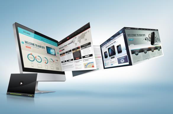 Ile kosztuje strona www sklep internetowy dedykowany prestashop woocommerce cliskhop shopper instalacja i konfiguracja