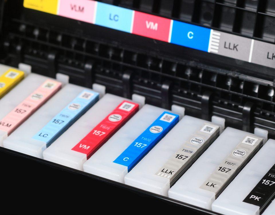 Tonery do drukarek Lublin - zamienniki do drukarek lublin - Tonery lublin - tusze Lublin -