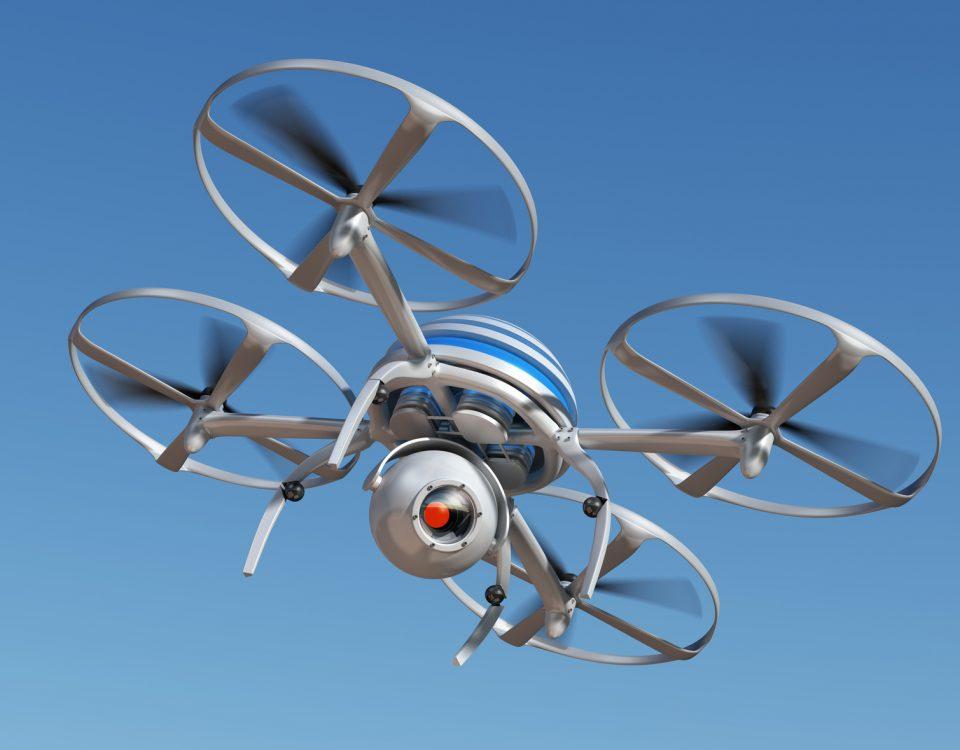 filmy reklamowe z drona spoty reklamowe z drona filmowanie dronem w toruniu