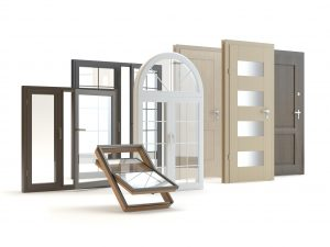Okna i drzwi dla Twojego domu